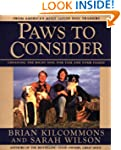 Paws to Consider: Choosing the Right...