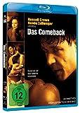 Image de Das Comeback [Blu-ray] [Import allemand]