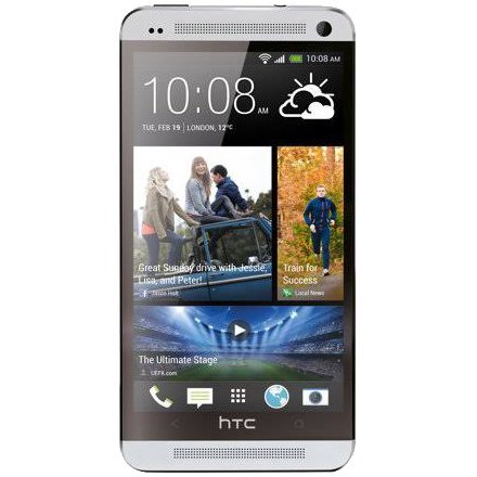 HTC-One-Smartphone-Ecran-tactile-Android-41-Mmoire-interne-32-Go