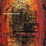 March of Pigs / Reptilian / All the Pigs Lined Up by Nine Inch Nails [Music CD]