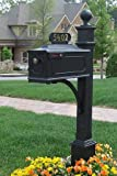 The-Williamsburg-Estate-Mailbox-System-style-688
