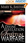 Divine Revelation Of Spiritual Warfare