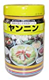 ヤンニョムジャン 1kg■韓国食品■韓国調味料■チョウショク