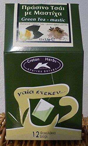 cretan-green-tea-with-mastic-in-tea-bags