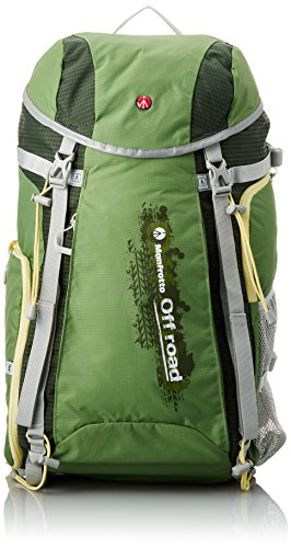 manfrotto-mb-or-bp-30rd-zaino-off-road-30-litri-verde
