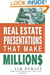 Real Estate Presentations That Make M...