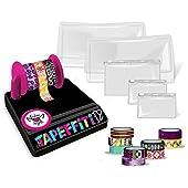 Fashion Angels Tapefitti Handbag Design Kit