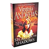 Secrets in the Shadows Pa Virginia Andrews