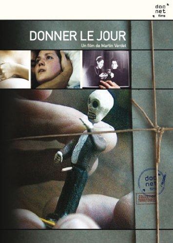 donner-le-jour-francia-dvd