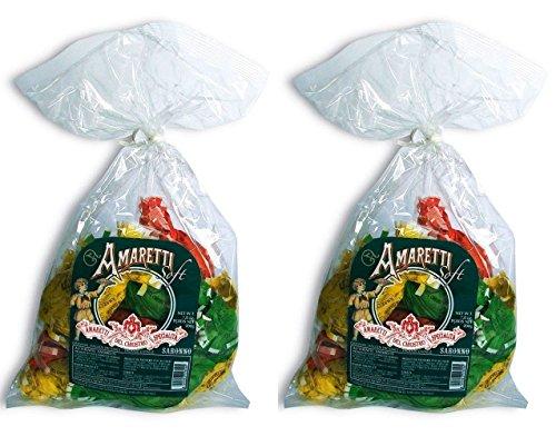 chiostro-di-saronno-amaretti-morbidi-einzeln-bunt-verpackt-2x-200-g