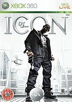 Def Jam: Icon (Xbox 360) [import anglais]