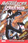 Marvel Adventures Spider-Man - Volume...