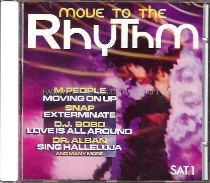 move-to-the-rhythm-feat-m-people-snap-dj-bobo-dr-alban-amm-by-various-artists-chris-kane-sara-pola-b