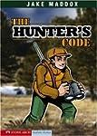 Hunter's Code