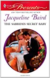 The Sabbides Secret Baby (Modern Romance)