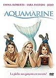 echange, troc Aquamarine