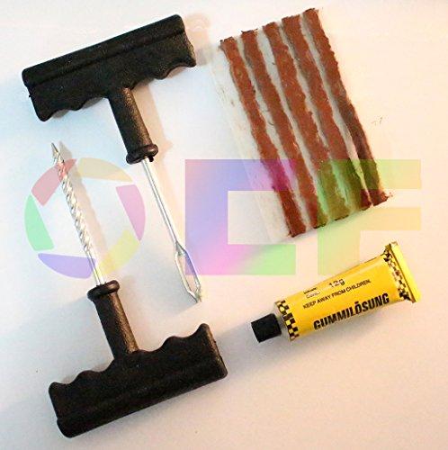 kit-de-reparation-crevaison-pneu-tubeless-5-meches-depannage