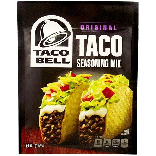 taco-bell-taco-seasoning-mix-1-oz-28g