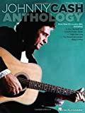 Johnny Cash Anthology (1458403467) by Cash, Johnny