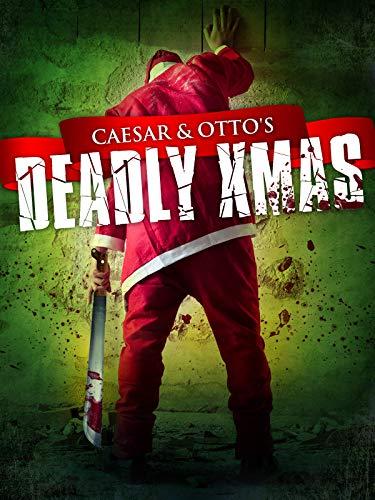 Deadly Xmas