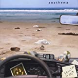 Fine Day to Exit by Anathema