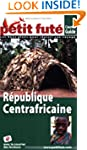 RPUBLIQUE CENTRAFRICAINE 2007