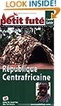R�PUBLIQUE CENTRAFRICAINE 2007