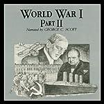 World War I, Part 2 | Ralph Raico