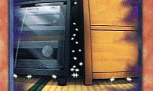 遊戯王カード 【増殖するG】【ノーマルレア】 EXP4-JP037-NR 《 エクストラパックVol.4 》