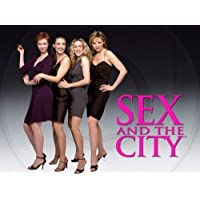 Sex and the city stream pic 6