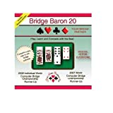 Great-Games-Bridge-Baron-20