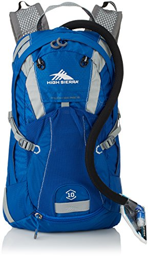 high-sierra-sac-a-dos-de-trekking-barcroft-10-l-bleu-royal-cobalt-argent-60377-3859