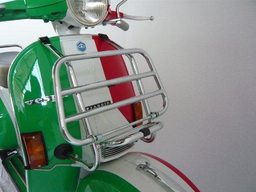 portaequipaje-cromado-delantero-para-vespa-px-pk-large-frame