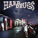 Hard Drugs [Vinilo]<br>$822.00