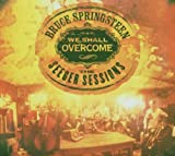 We Shall Overcome (CD+Dvd)