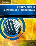 Lab Manual for Ciampa?s Security+ Guide to Network Security Fundamentals, 4th