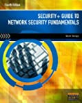 Lab Manual for Ciampa?s Security+ Gui...