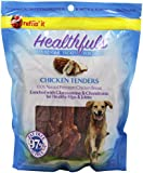Healthfuls Chicken Tenders with Glucosamine and Chondroitin, 16-Ounce