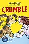 Crumble par Rosen
