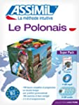 Polonais Le L/CD MP3