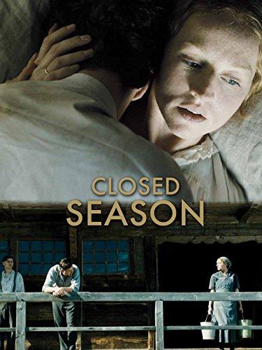 Closed Season
