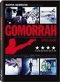 Gomorrah (Bilingual)