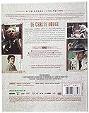 Image de Le Cercle rouge [Blu-ray]