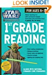Star Wars Workbook: 1st Grade Reading...
