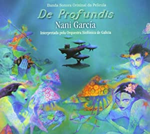 De Profundis (Nani Garcia)