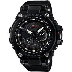 CASIO G-SHOCK MTG-S1000BD-1A