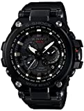 Picture Of CASIO G-SHOCK MTG-S1000BD-1A