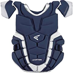 Easton Adult Stealth Speed Chest Protector by Easton