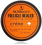 Dr. Miracles Follicle Healer Creme, 2 Ounce