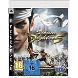 Virtua Fighter 5 [Edizione : Germania]